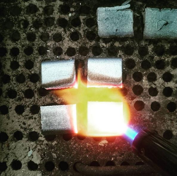 Arab Charcoal Burner Charcoal For Burner for Agarwood Sandalwood